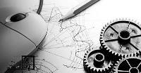 مراحل بررسی طرح های صنعتی