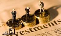 مراحل مهم پیش از تصمیم گیری برای سرمایه گذاری(بخش اول)