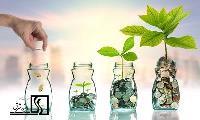 مراحل مهم پیش از تصمیم گیری برای سرمایه گذاری(بخش دوم)
