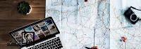 آیا شرکت شما یک نقشه راه برای تحقیق بازار دارد؟