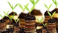 بسته سرمایه گذاری پیش نیاز مشارکت پایدار