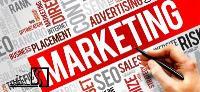 اهداف بازاریابی شما برای سال آینده چیست؟