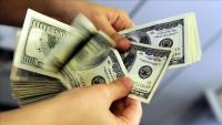 معرفی روش های فرصت یابی و بازاریابی سرمایه گذاری خارجی