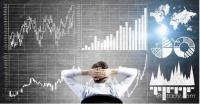 تکنیک های مطالعه و تحقیقات بازار(Market-Research-Techniques)