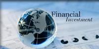 سرمایه گذاران مالی