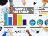 چرا تحقیقات بازار برای کسب و کار شما مهم است؟