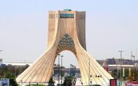Record rise in foreign investments in Iran