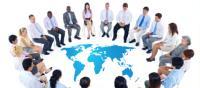 رهبری و عملکرد تیمهای مجازی