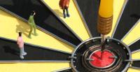 یک دستورالعمل ساده برای استراتژی بازاریابی استارتاپ ها