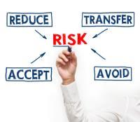 فرایند مدیریت ریسک چیست؟ بررسی اجمالی، تعریف و مراحل فرآیند