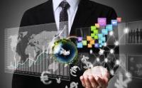 دلایل استفاده از روش تامین مالی پروژه ای برای سرمایه گذاران