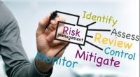 مدیریت ریسک چیست؟ تعریف، استانداردها، روش ها و اصول