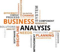 10 ابزار تحلیل کسب و کار