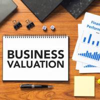 اهمیت ارزیابی کسب و کار