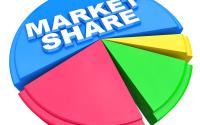 استراتژی های بازار ملی، منطقه ای و محلی