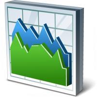 انواع مختلف طرحهای اقتصادی-طرح توجیهی فنی اقتصادی