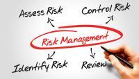 تحلیل ریسک و مدیریت ریسک
