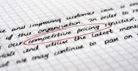 تفاوت بین قیمتگذاری نفوذی و قیمتگذاری اسکیمینگ