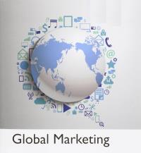 سه نکته کلیدی برای نفوذ موفق در بازارهای بینالمللی