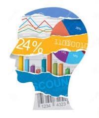 روش های ارزیابی طرحهای سرمایه گذاری - روش ایستا و روش پویا