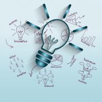 انجام مطالعات امکان سنجی برای راه اندازی بخش دانش بنیان در سازمان ها