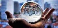 چگونه می توانیم اهدافی شفاف و عملی برای بیزینس خودمان تعیین کنیم؟