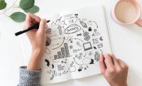 تحقیق بازاریابی، عناصر اساسی یک تحقیق بازاریابی چیست؟