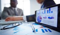 تحقیقات بازاریابی و روش کمی تحقیق، چگونه فرصت های بازار را شکار کنیم؟