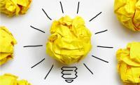 محصول جدید چیست و تحقیقات بازاریابی چه نقشی در موفقیت آن دارد؟