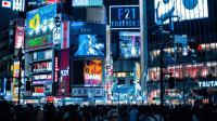 اثربخشی تبلیغات، آنچه باید برای بهبود وضعیت تبلیغات برند بدانید