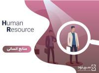 تحلیل راهبردی الگوی ساختاری و جایگاه مدیریت منابع انسانی در سازمان های پروژه محور