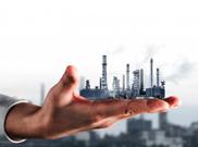 شرح خدمات مطالعات امکان سنجی (طرح توجیهی) طرح های صنعتی