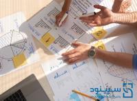 مراحل سه گانه مدیریت استراتژیک - راهنمای سریع