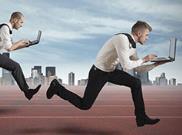 تحلیل رقابت چگونه صورت می گیرد؟ تحلیل پنج نیروی رقابتی پورتر
