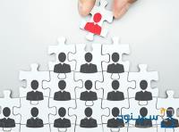 پنج نوع ساختار سازمانی متداول در عصر حاضر