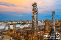 مطالعات امکان سنجی پروژه های پتروشیمی، نفت و گاز