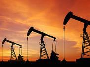 بررسی انواع خوراک در صنایع نفت و گاز