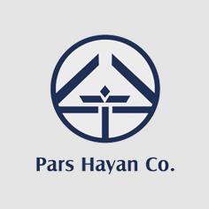 شرکت پارس حیان