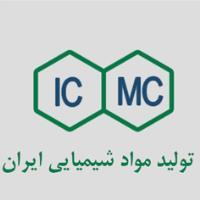 مواد شیمیایی ایران