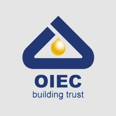 گروه مهندسی و ساختمان صنایع نفت