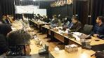 کارگاه آموزشی تامین مالی صندوق توسعه ملی و فاینانس بین المللی(کرمانشاه)-5