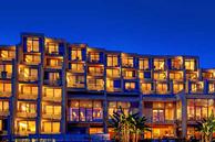 خلاصه طرح توجیهی احداث هتل-زمستان96