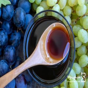 امکانسنجی - طرح توجیهی فنی و اقتصادی احداث واحد تولید شیره انگور و نوشیدنی از انگور