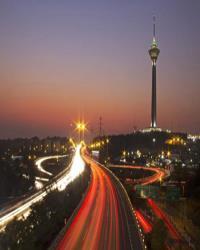 بررسی و به روز رسانی فرصت های سرمایه گذاری استان تهران