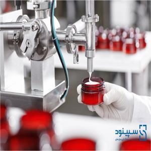 امکانسنجی و طرح توجیهی فنی و اقتصادی تولید محصولات جدید آرایشی و بهداشتی
