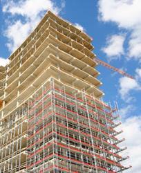 طرح امکانسنجی برای انطباق کاربری شهر سازی - زمین سوهانک