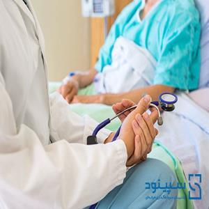 مطالعات امکان سنجی مرکز بازتوانی قلب