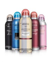 طرح توجیهی تولید محصولات جدید آرایشی و بهداشتی (اسپری و خوشبو کننده)