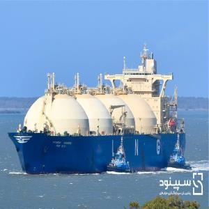 طرح توجیهی (امکانسنجی) مایعات گاز طبیعی (NGL)