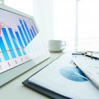 ارزشگذاری سهام، طرحها و پروژهها